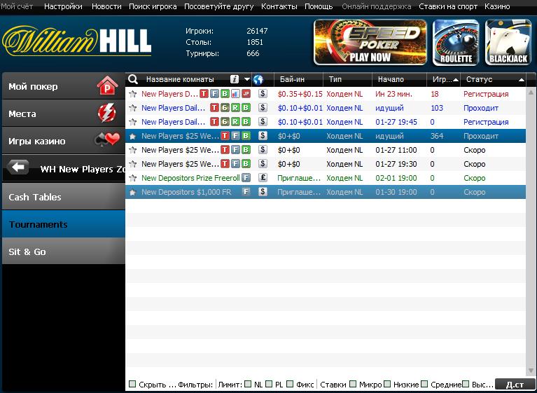 официальный сайт everum casino