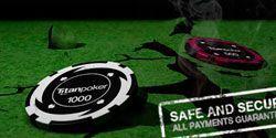 код бонуса titan poker при регистрации