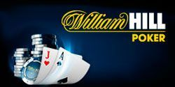 william hill бонус при регистрации