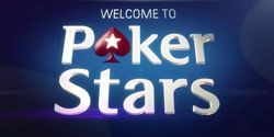 https://pokeristby.ru/img/content/news/2015/november/3/welcome-to-pokerstars.jpg