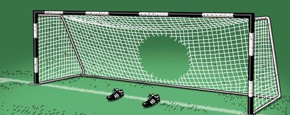 Ставках крупный в на выигрыш футбол самый
