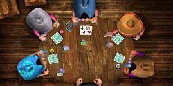 https://pokeristby.ru/img/content/news/2015/october/2/kak-nachat-igrat-v-onlain-poker.jpg