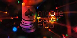 Серия турниров Winter Mobile Poker Series $10,000 GTD