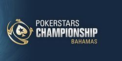 Выиграйте поездку на Багамы за $10 при помощи PokerStars