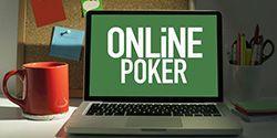 Покера холдем онлайн правила