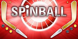 Акция Spinball на PokerStars
