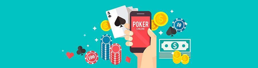 Бонус без депозита в русскоязычный румах и казино украина лаки роджер продам игровые автоматы