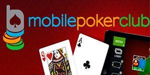 Лучшие самые бонусы бездепозитные покера