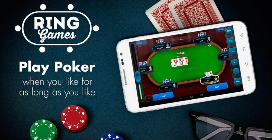 тилт покер онлайн
