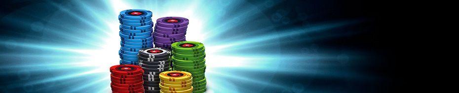 Покер на реальные деньги равно бесплатно