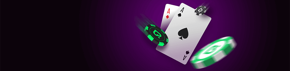 Покер клуб флеш