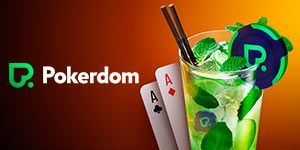 Турнир Sunday Grand 500 000 RUB GTD на Pokerdom