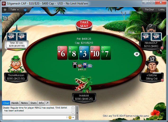 bonusi-kazino-tilt