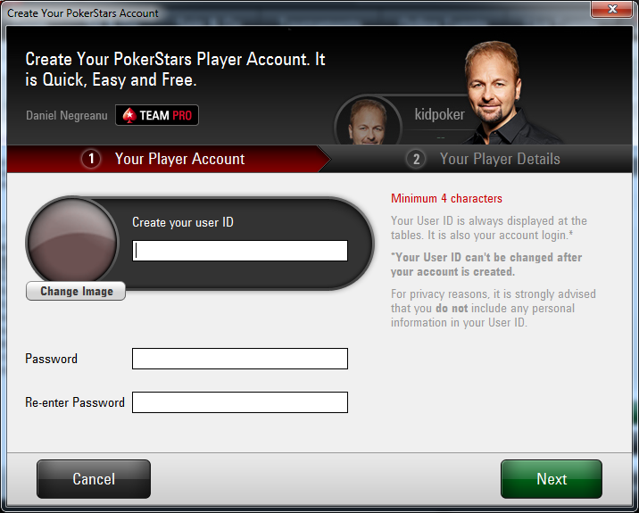 casino pokerstars inurl component users view registration